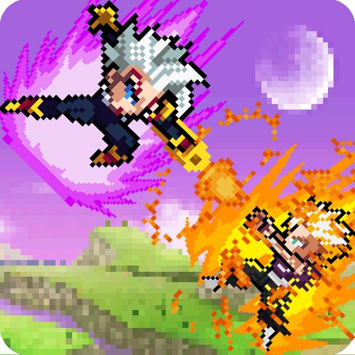 Baixar Dragon Warriors Legend Clash para Android