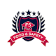 Food & Safety APK