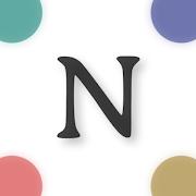 Noto   Simple Notes App