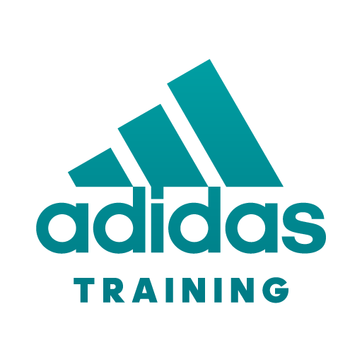 adidas Training app - Fitness, Home & Gym Workout