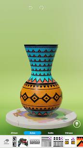 Let's Create! Pottery 2 Mod 1.69 Apk (Unlimited money) 4