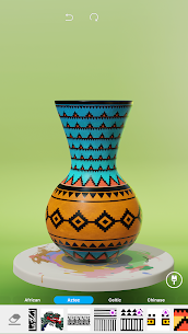 Let's Create! Pottery 2 MOD APK (Walkthrough) 4