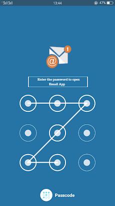 Hotmail用のメールアプリ、Outlook Office 365のおすすめ画像3