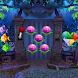 Best Escape Games 04 - Escape From Purple Castle