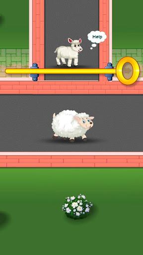 Farm Rescue u2013 Pull the pin game 1.7 screenshots 16