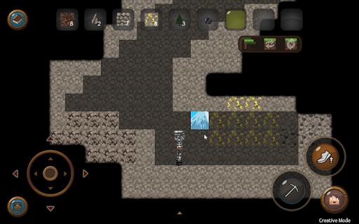 uCraft Free  screenshots 8