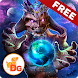 Hidden Object Labyrinths of World 6 (Free To Play) - Androidアプリ