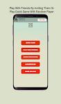 screenshot of Align It | Nine Men's Morris | Mills | Char Bhar
