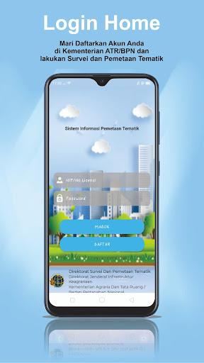 SiPetik android2mod screenshots 1