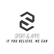 Sport&Apps