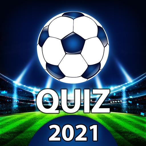 Soccer Quiz 2021:Football Quiz