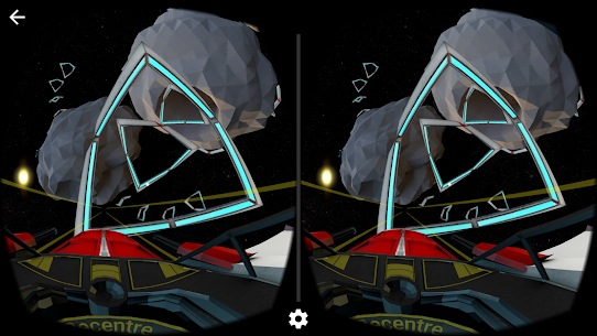 Starboard VR Hack for Android and iOS 5
