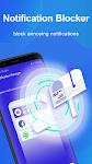 screenshot of Super Antivirus–cleaner, Applock, Security,Booster