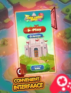 Match 3 APK for Android 1