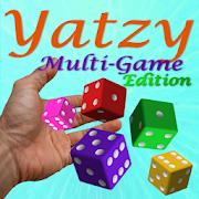 Yatzy Multi-Game Edition - Best Free Yatzy Game