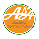 New ANA Online Tests GPAT/NIPER