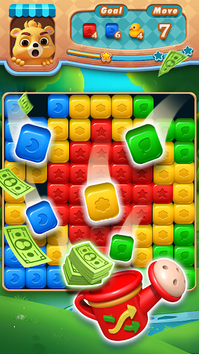 Toy Block screenshots 5