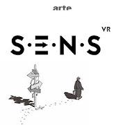 SENS VR