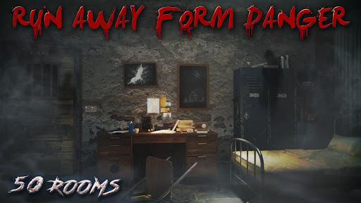 New 50 rooms escape:Can you escape:Escape game apktram screenshots 4