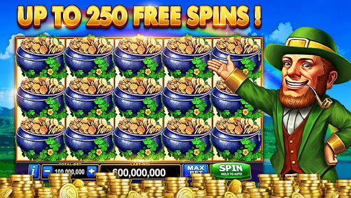 superb casino - hd free slots games screenshot 2
