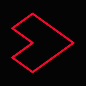 ATRESplayer Series programas y pelculas online 2.12.2 by ATRESMEDIA logo