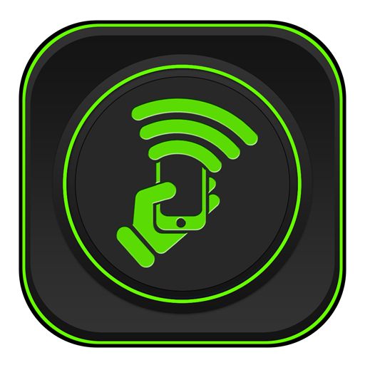 Baixar KiwiMote: WiFi Remote Keyboard and Mouse for PC