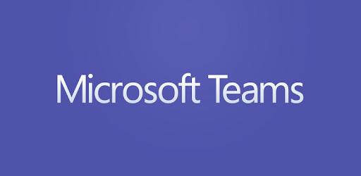 Microsoft Teams - Apps on Google Play