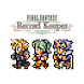 FINAL FANTASY Record Keeper - Androidアプリ
