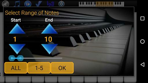 Piano Melody Tokyo Ghoul Screenshots 5
