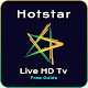 Star sports , Hot Cricket Live TV Streaming Guide Download for PC Windows 10/8/7