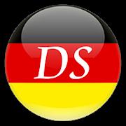 دردشة باللغة الالمانية Deutsch sprechen