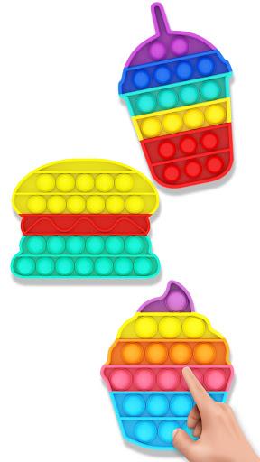 Pop It Fidget 3D  Pc-softi 7