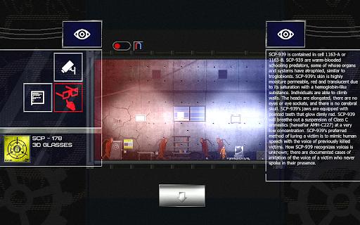 SCP - Viewer  screenshots 14