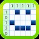 Fun Picross 100 II - Androidアプリ