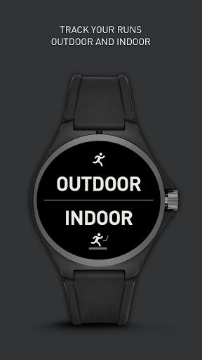 PUMATRAC Home Workouts, Training, Running, Fitness 4.16.1 Screenshots 11