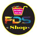 Fds shop
