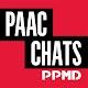 PAAC Chats para PC Windows