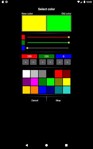 Oya: Alzheimer Games, Match Pairs  screenshots 24