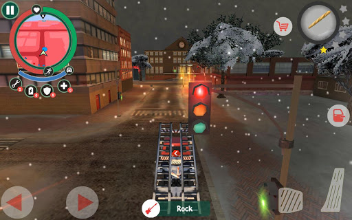 Crime Santa 1.8 Screenshots 7