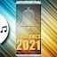 Free Ringtones 2021