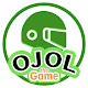 Ojek Online The Game para PC Windows