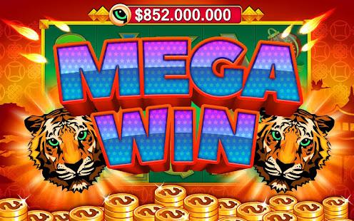 Casino Slots - Slot Machines 1.6.1 Screenshots 6