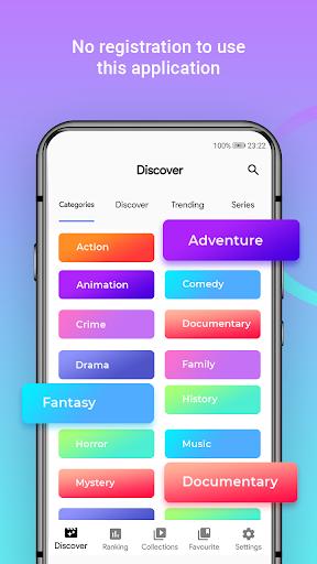 Full Movies HD - Free Watch Cinema Online 2021 hack tool
