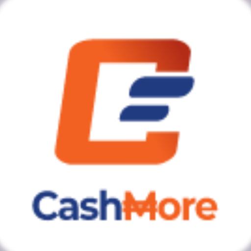 Se pot face bani din postari pe internet? - Gsm Store