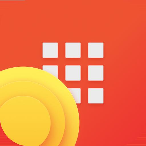 Hermit • Lite Apps Browser MOD v19.3.1 (Premium Unlock)