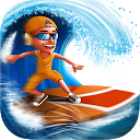 Subway Surfing VR