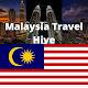 Malaysia Travel Hive