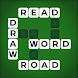 Word Wiz - Connect Words Game - Androidアプリ