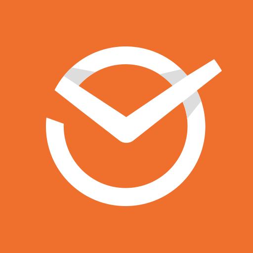 Baixar Postcron: Schedule your posts