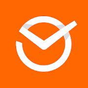 Postcron: Schedule your posts